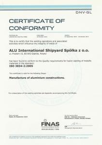 CERT_ISO3834_EN_s
