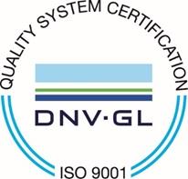 ISO_9001EN_1