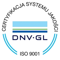 ISO_9001PL_1